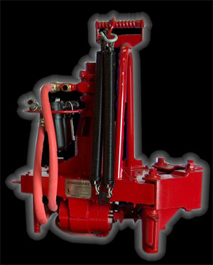 CONCRETE / MASONRY - CUTTING  DRILLING EQUIPMENT Equipment Rental